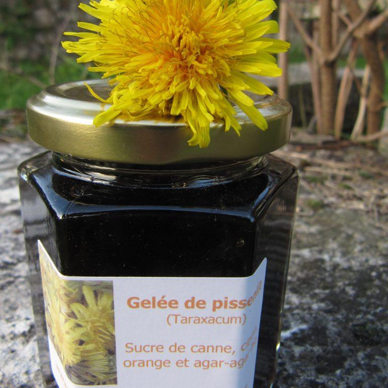 épicerie les délices sucrés de Christine spohn