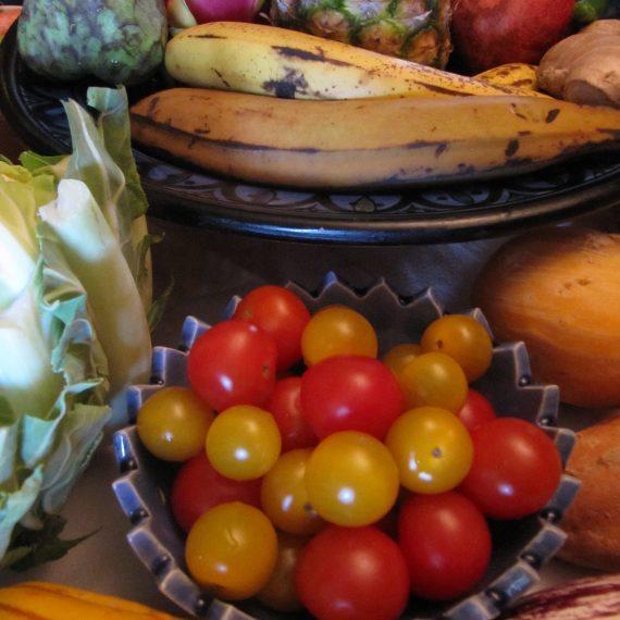 fruits gourmandises bio accompagnement individuel